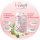 Luvital Night Cream